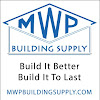 MWP Building Supply