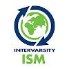 InterVarsity ISM