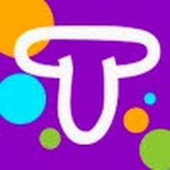 Рейтинг youtube(ютюб) канала Mister Tisha