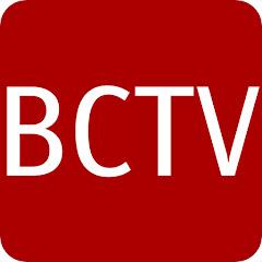 BADCULTURE TV