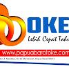 WwW.PapuaBaratOke.Com