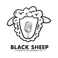 Black Sheep Poetry