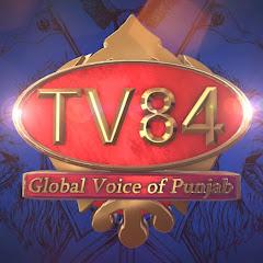 TV 84