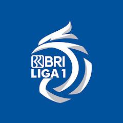 Liga1Match