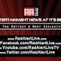 RedAlertLiveTV
