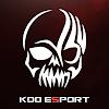 KoDeSport