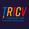 Federació Triatló CV