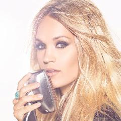 Carrie Underwood - Topic