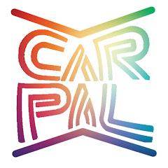 Car Pal