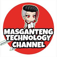 MASGANTENG TECHNOLOGY