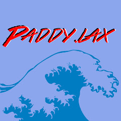 Aux Paddy