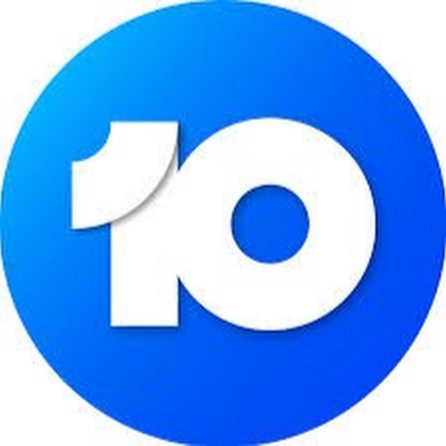 Channel ten youtube for The living room channel 10 audience