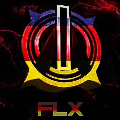 Fluxy Fluxh