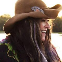 Melanie - Official Page of Melanie Safka