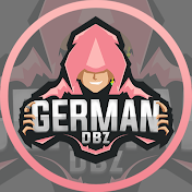 GermanDBZ