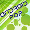 AndroidPop