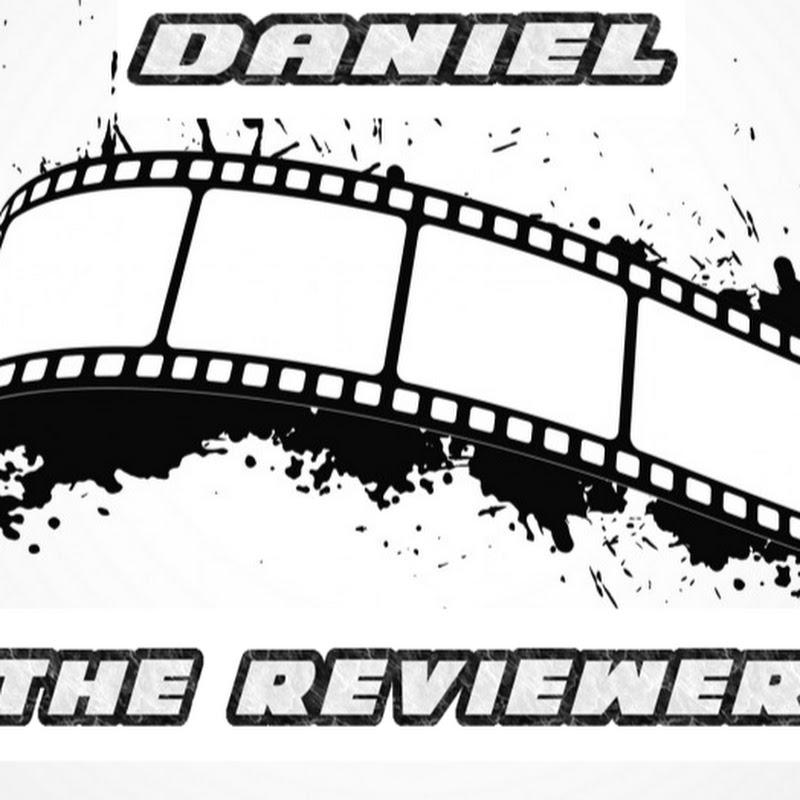 Daniel The Reviewer (daniel-the-reviewer)