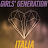 GirlsGeneration Italia