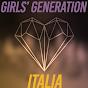 GirlsGeneration Italia