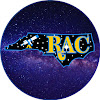 Raleigh Astronomy