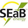 SEAB Power and SEaB Energy