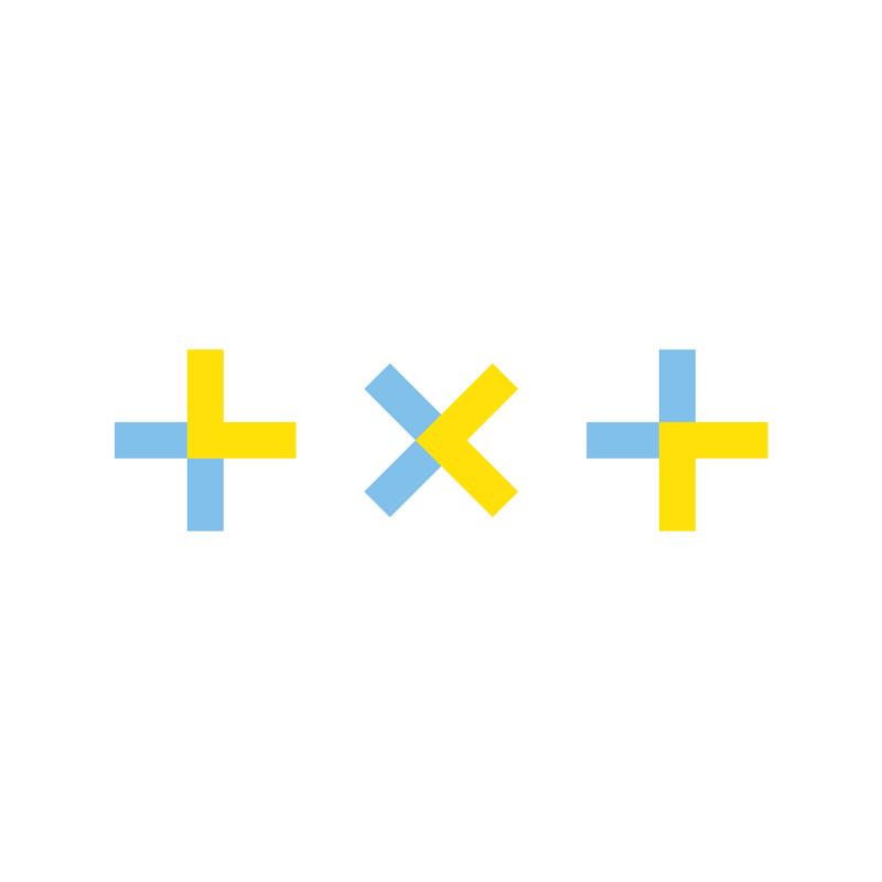 TXT LIVE - TOMORROW X TOGETHER