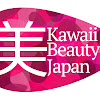 Kawaii Beauty Japan