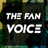 The Fan Voice