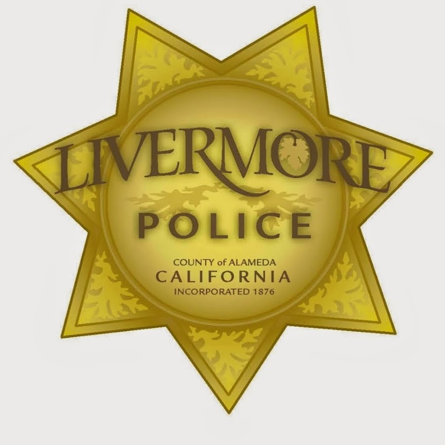 livermore police department youtube