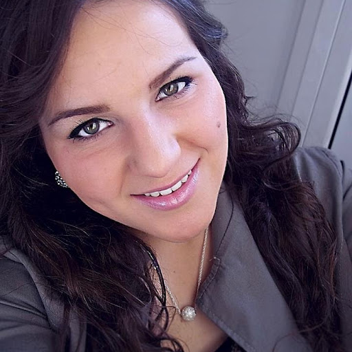 Marijana Jovanovic