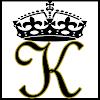 KitotskiOfficial