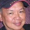 Manoling Magbanua