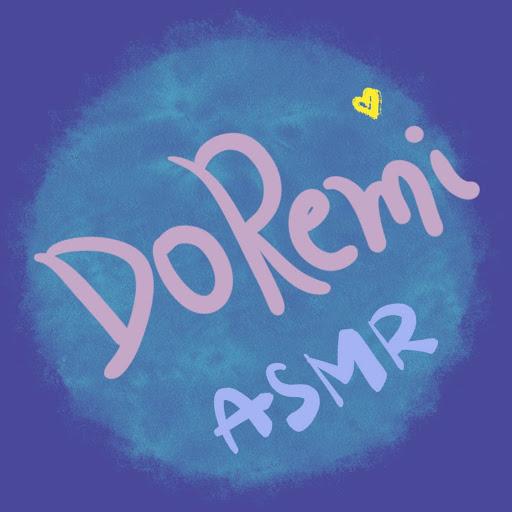 Doremi Asmr video