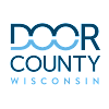 DoorCountyDotCom