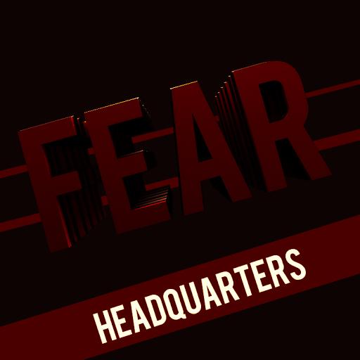FeaRHeadquarters