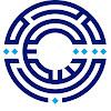 PSUT University Official Channel