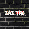TheZazProductions