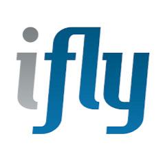 IFLY Aviation