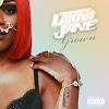 LaToya Jane Music