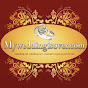 MyWeddingIsOver