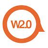 webempresa20