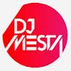 DJ MESTA - Italy's finest