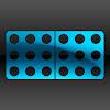 domino99designs