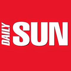 Daily Sun SA