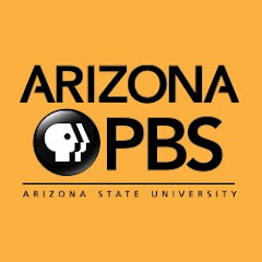 Arizona PBS