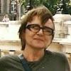 Olga Sobolev - photo