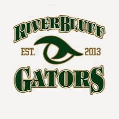 River Bluff Mens Soccer