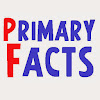 PrimaryFacts