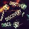 discoverytalenttv