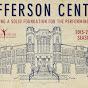 JeffersonCenter